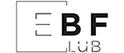 EBFCLUB