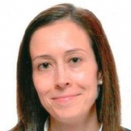 Nuria Figueira